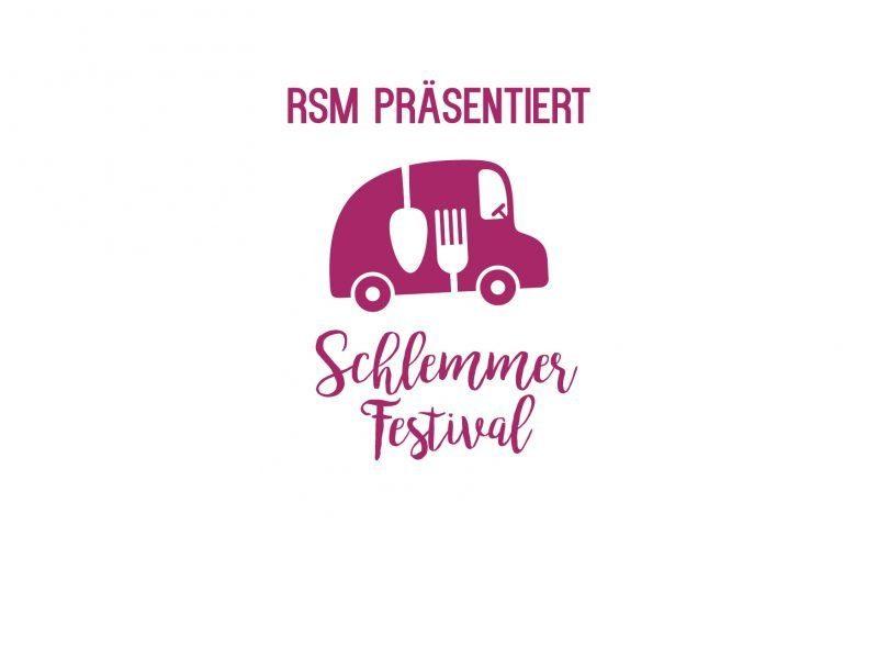 Logo Schlemmer Festival_RSM